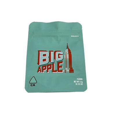 Büyük elma