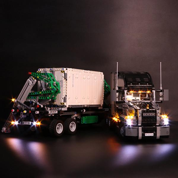 top popular Model 420B, basic battery pack, or truck operation 2021