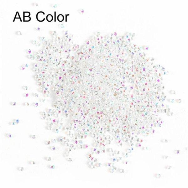 AB color