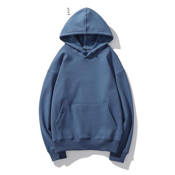 blu grigiastro