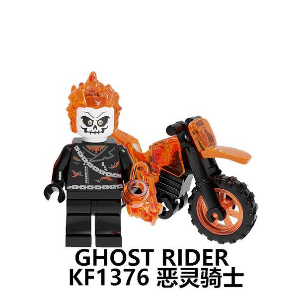 Kf1376 Senza Box