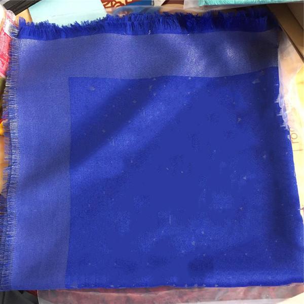 Safir mavisi