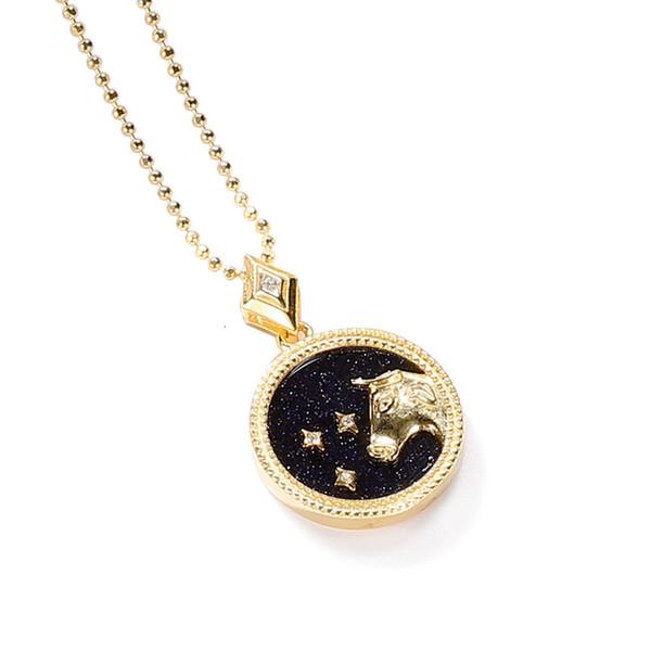 Синий песок Taurus-925 серебро # 31639