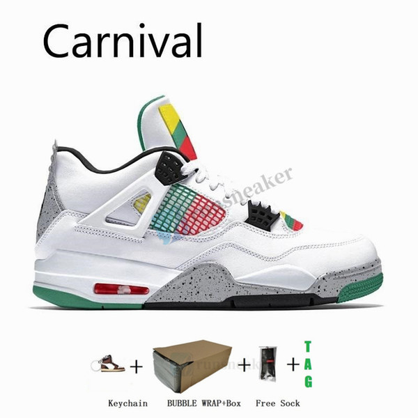 4s-Carnevale
