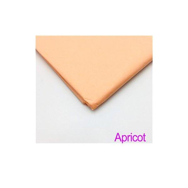Apricot_100018786
