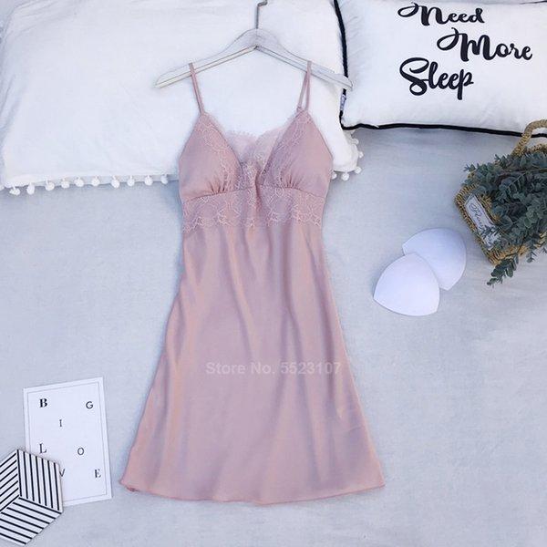 Rosa Dress-M