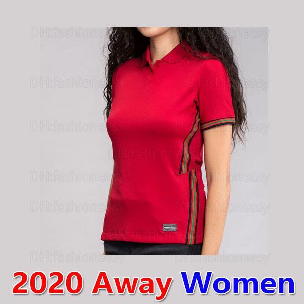 P07 20 21 donne