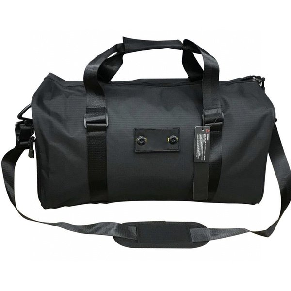 best selling 2020SS Men Sweden Top Brand School Backpack travel luggage bag Backpacks totes leather handbag duffle Gym Satchel Bucket bag backpacks