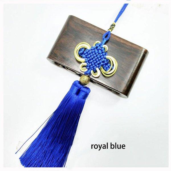 03 blu reale