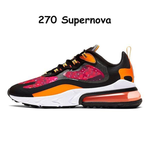 28 Süpernova