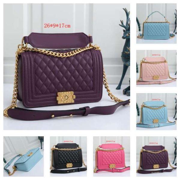 best selling New best wholesale Shoulder bag lady handbag woman  shopping bag female girl fashion casual messenger bag handbag leather bags
