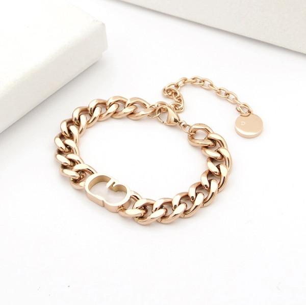 bracelet_rose gold