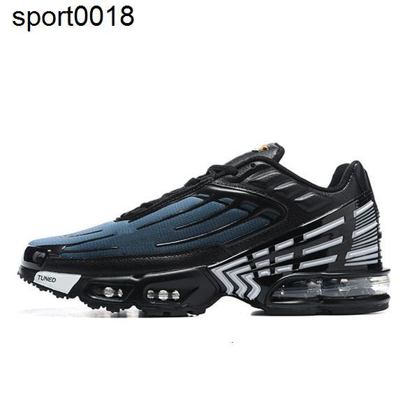 # 13 negro azul 40-45