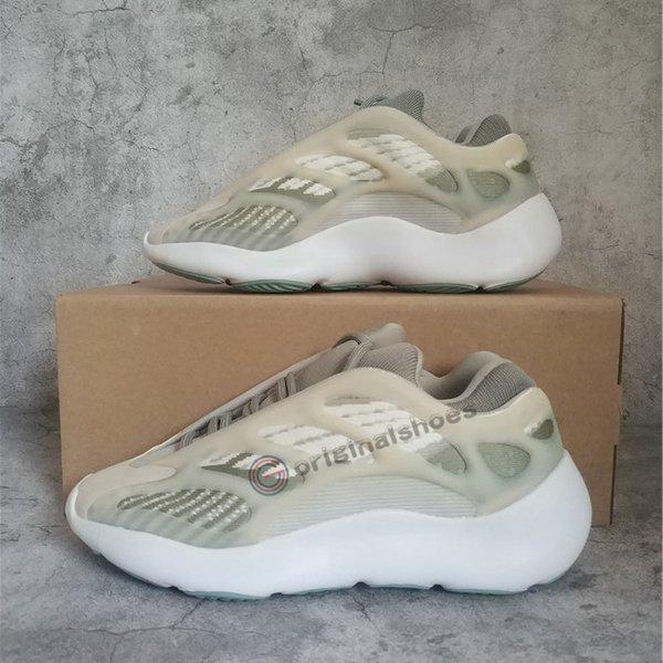 Scheletro bianco 700v3-bianco