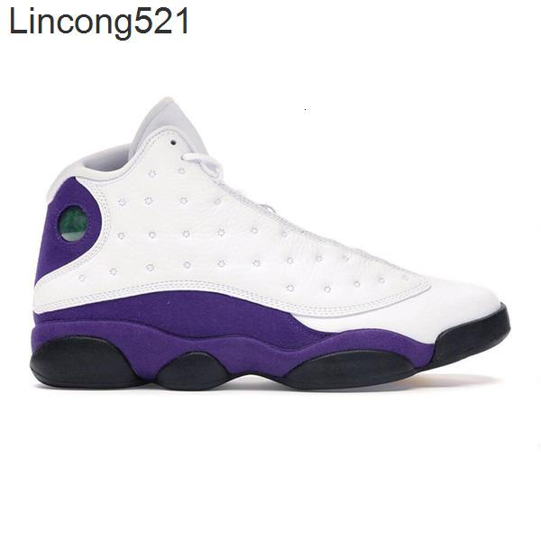 Court Purple 36-47