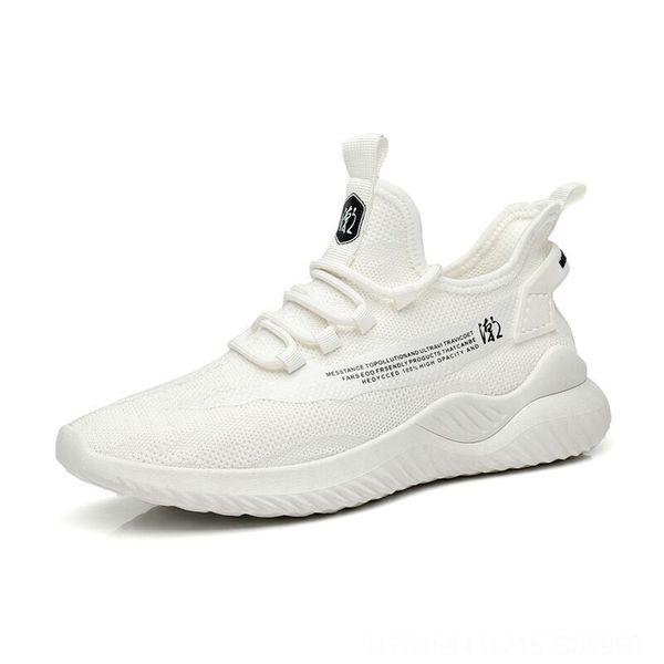 Blanc-41