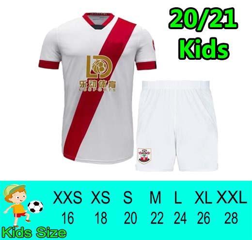 nananpudun 3 20 21 أطفال