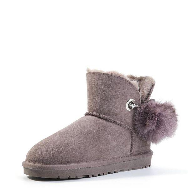 caviglia grigio scuro 1