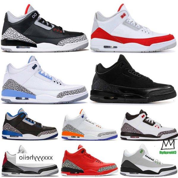 top popular 20Originals Tinker Brand Jumpman BLACK CAT Cement UNC PE NRG Mens Shoes Infrared 23 Ture Blue Men Sneakers 7-13 2021