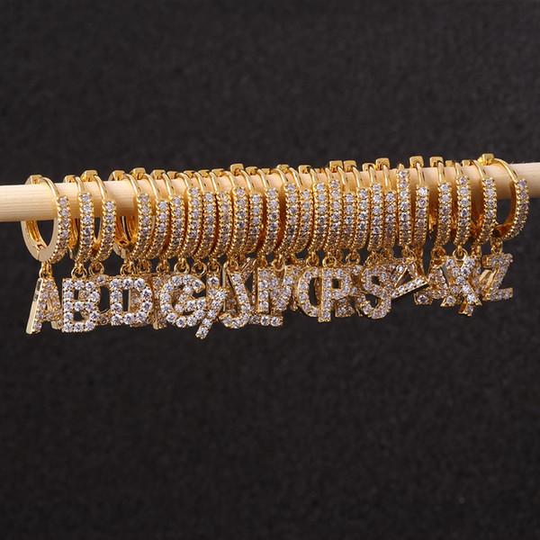 Oro 26 letras mezclan
