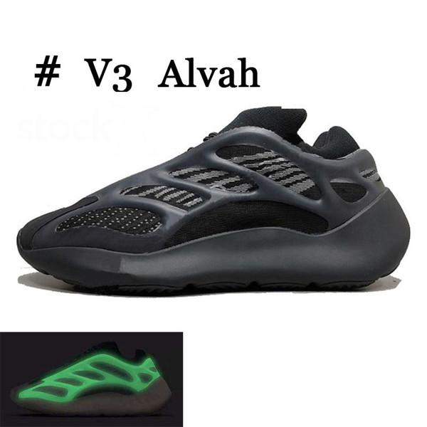 A65 36-46 Alvah