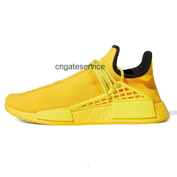 3 Yellow