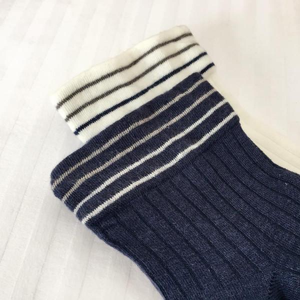 best selling 2020 Summer New Black Mens Women Sock Men Women High Quality Cotton Men Basketball Sock One size Free Shipping