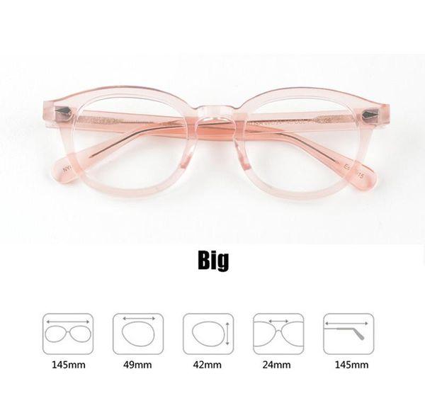 Brillengestell C2