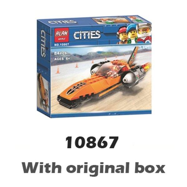 Box ile 10.867