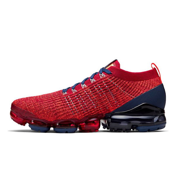 36-45 Noble Red