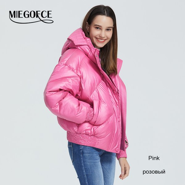 108-розовый