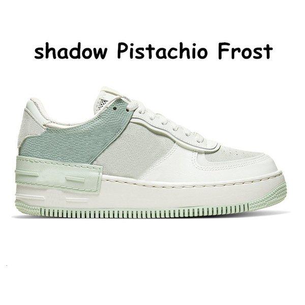 7 Pistazien Frost 36-45