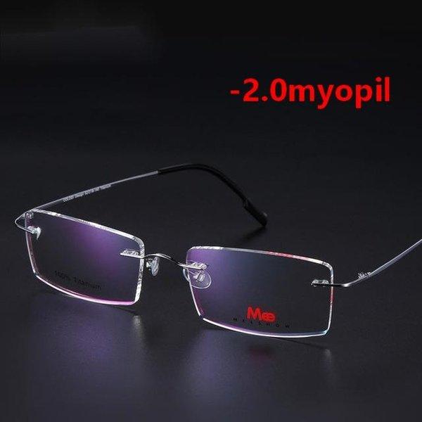 الفضة - myopil200.