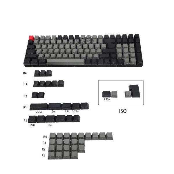 Dolch Испания Iso