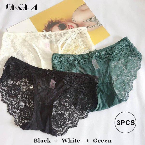 Siyah Beyaz Yeşil