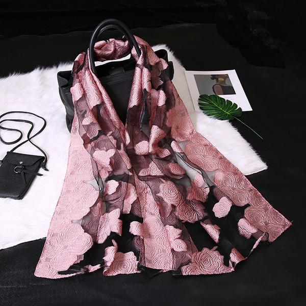 P6a18778 Pale Pink
