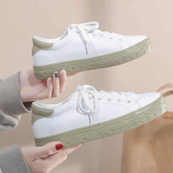 Yeşil-35