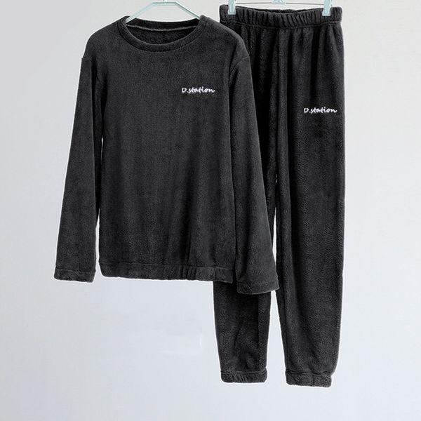 Style2-negro