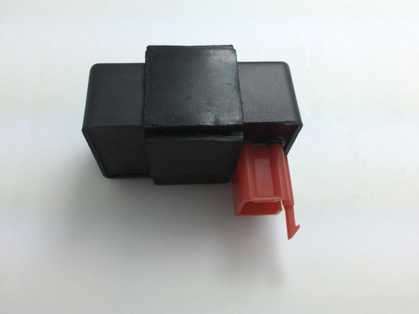 best selling Parts Wholesale- Cut Out Controller FOR JIANSHE 400ATV MOUNTAIN LION YAMAHBUGGY TANK SCOUT ROCKET 400ATV1
