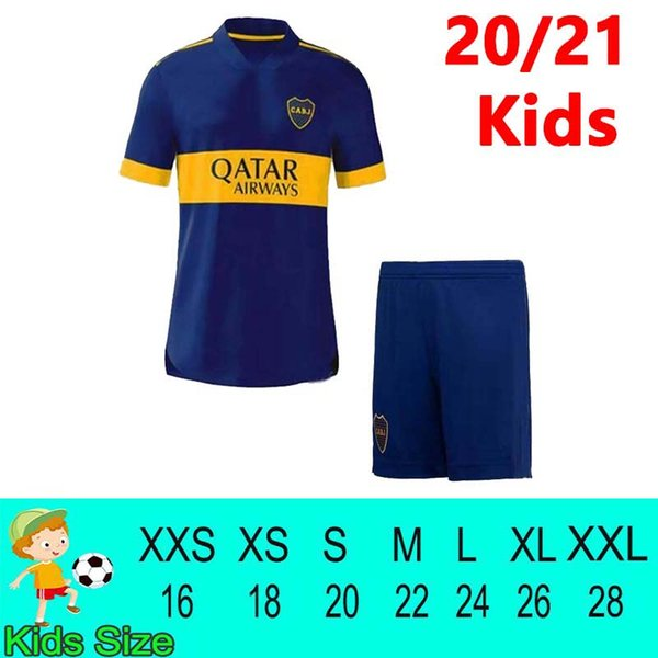Home Kids Kits.