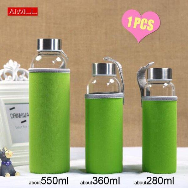 Green-200-300ml