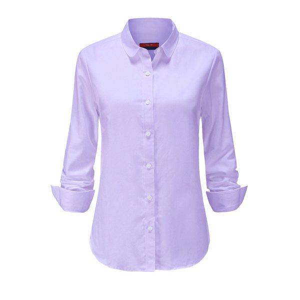 Purpleoxford