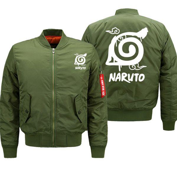 Army Green 5