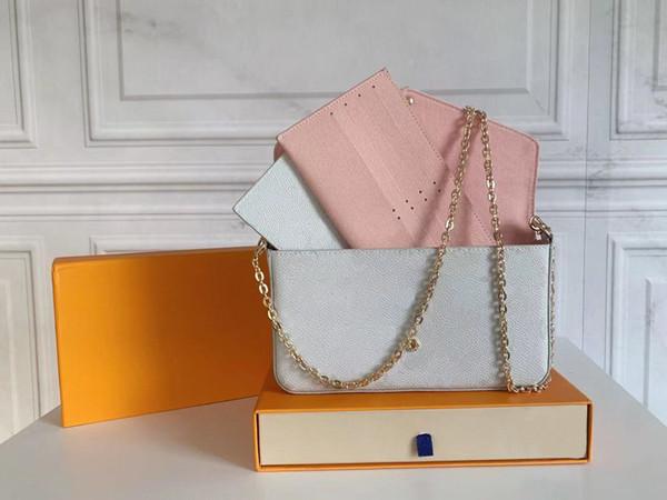Mgram-White Pink.