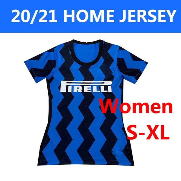 6 Wome S-XL