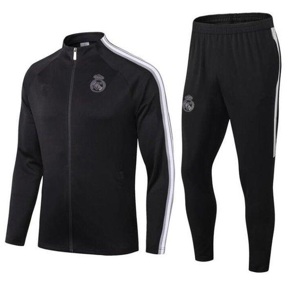 Комплект куртка 2