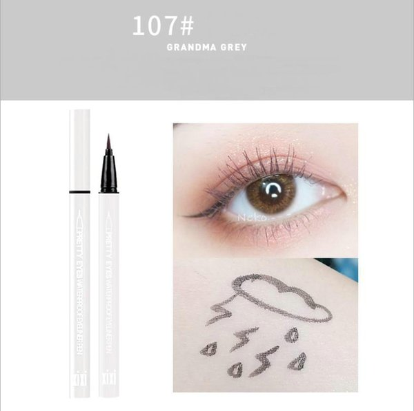 107 #