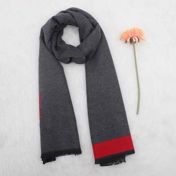 Grey And Bright Red(with logo)