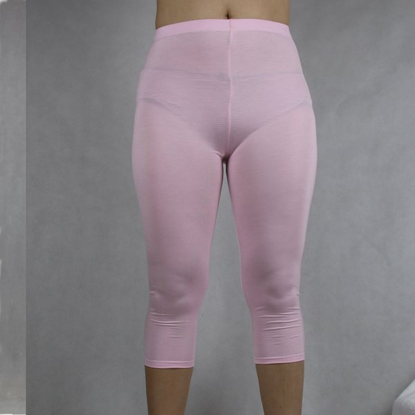 pernas-de-rosa