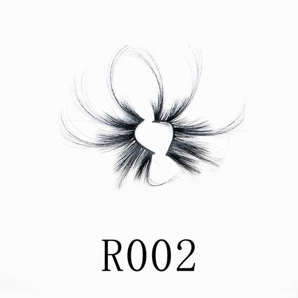 R002.